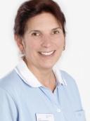 Dr. med. dent. Katrin Hennekes
