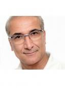 Dr. (USA) Behnam Fathian