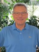 Dr. med. Markus A. Hunold