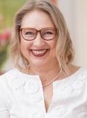 Dr. med. dent. Susanne Kessen
