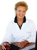 Dr. med. Elisabeth Hauenstein
