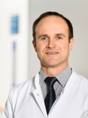 Prof. Dr. Dr. Wolf Robert Drescher