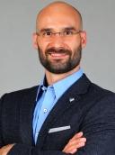 Felix Taubert