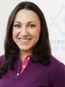 Dr. Ivana Marinello