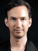 Marek Kalbus