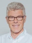 Dr. med. Michael Buhr