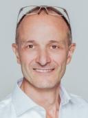 Dr. med. Rainer Quadt