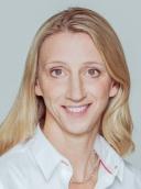 Dr. med. Evelin Nagel