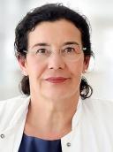 Dr. med. Kerstin Lommel