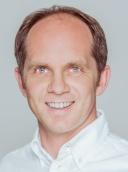 Dr. med. Stephan-Mario Henkel