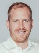 Dr. med. Simon Blatzheim