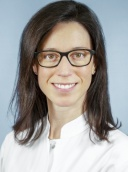 Dr. med. Carina Rother