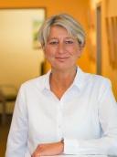 Dr. med. Claudia Sopora