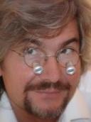 Dr. med. dent. Stefan Gruber