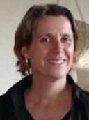 Renate Schreinecke