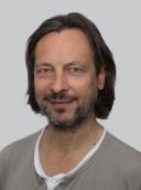 Ingulf Brammer