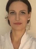 Dr. med. Katja Lange