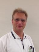 Dr. med. Konstantin Kley