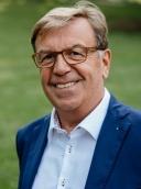 Dr. med. Dr. med. dent. Thomas Mehnert