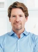 Dr. med. Dominik von Lukowicz