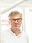 Dr. med. dent. Andreas Pausch