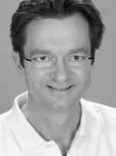 Jörg Viehweg