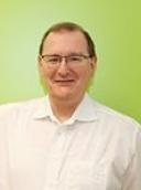 Dr. med. Thorsten Burdorf