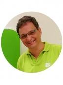 Dr. Jens Doutheil