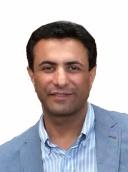 Dr. med. dent. Nasrollah Malekpour