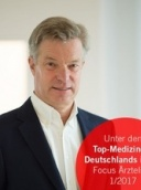 Dipl.-Psych. Andreas Schnebel