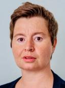 Maika Reich