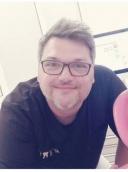 Dr. med. dent. Kristian Popovski M.Sc.