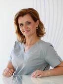 Dr. med. dent. M.Sc. Irene Deines