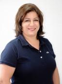 Zahra Naz Saffar