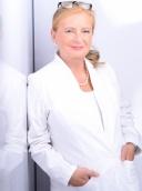 Dr. med. dent. Erika Hink