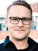 Dr. med. Dr. med. dent. Stefan Mayr