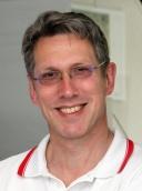 Dr. med. Rudolf Wolter