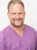 Dr. med. dent. Christoph Schmid