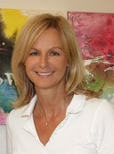 Dr. Sylvia Loelke