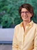 Dr. med. Judith Lippler