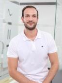 Dr. med. dent. Philippe Adjami