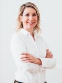 Dr. med. Susanne Deichstetter