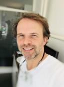 Harald Wencke