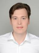 Dr. med. dent. Matthias Becker