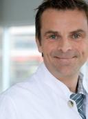 Dr. Erik Fritzsche
