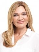 Maria Bothmer