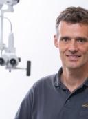 Dr. med. Florian Bosse