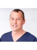 Dr. med. Dr. med. dent. Marc Holst