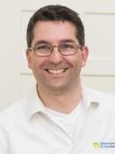 Dr. med. dent. Yves Mettlin