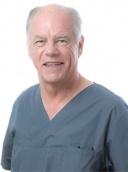 Prof. Dr. med. dent. Georg-Hubertus Nentwig